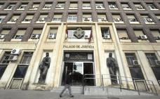 Pillan a un ladrón en Molina al olvidarse el móvil en el edificio al que entró a robar cobre