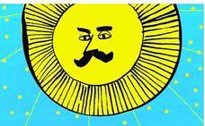 El Índice de Radiación Ultravioleta y las cremas solares