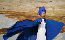 La Mar de Músicas 2018 no se olvida de los sonidos africanos