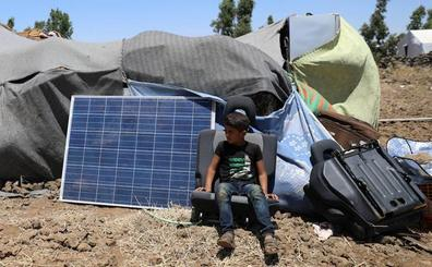 Israel congela el dinero que los palestinos dedican a los presos y sus familias