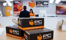 PcDays: Vuelve el Black Friday veraniego de PcComponentes