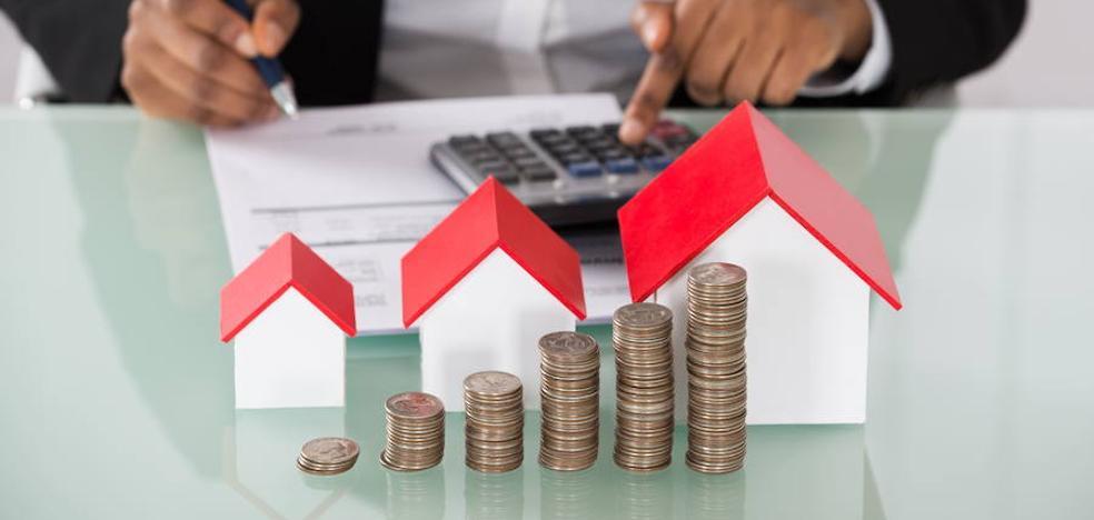¿Es posible proteger al inquilino de la subida de la renta en plena burbuja?