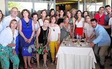 Orbitalia reúne a más de 300 docentes en su segunda jornada de convivencia