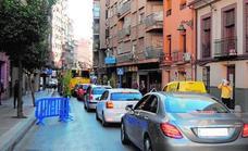 Detenido por robar presuntamente 27 camisetas de una tienda en Alcantarilla
