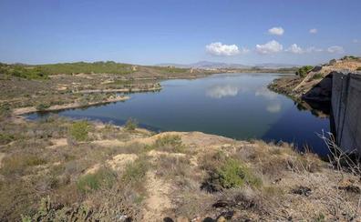 Investigadores de la UMU afirman que la cuenca del Segura se explota de forma «insostenible»
