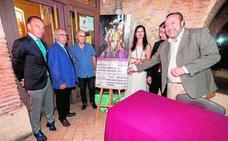 Rafaelillo vuelve a la Feria de Murcia después de tres años de ausencia