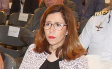 Castejón examinará los contratos cuya legalidad revisa el fiscal y le facilitará la información que pide