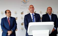 Laliga y AFE apuestan por la Supercopa a partido único