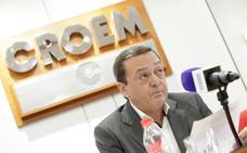 El Foro Nueva Murcia concede su Premio de Honor a Croem