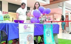 'Buenos recuerdos' contra el alzhéimer