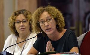 Ahora Murcia quiere volver a concurrir en las elecciones de 2019 junto a Podemos