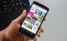Instagram lanza una nueva versión para ahorrar datos