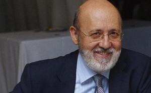 Tezanos pide ser suspendido en sus funciones en el PSOE mientras esté al frente del CIS
