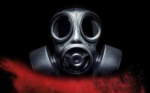 Rusia y su arma química más letal: el Novichok