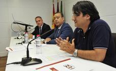 Calculan que unos 2.000 murcianos están afectados por el cierre de iDental