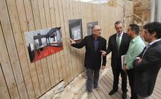 El Museo del Foro Romano del Molinete mostrará la historia del barrio y del yacimiento