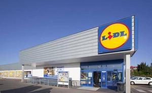 Lidl anuncia que en 2020 hará un cambio revolucionario en sus supermercados