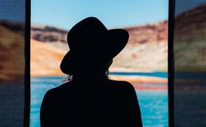10 trucos que dan los 'coach' para desconectar de verdad en vacaciones