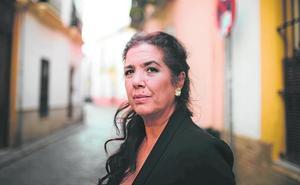 Lole Montoya: «Lole y Manuel abrió el camino»
