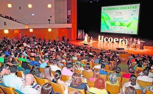 Ucoerm preparará al alumnado para los empleos del futuro