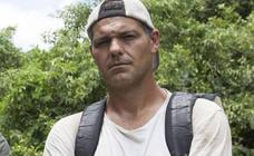 Las incendiarias declaraciones de Frank Cuesta sobre los niños de la cueva de Tailandia