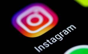 Instagram lanza una nueva herramienta para verificar cuentas