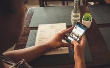 Condenado por subir un vídeo a Instagram quemando una foto de su exnovia
