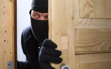 7 nuevos consejos para evitar robos en casa este verano