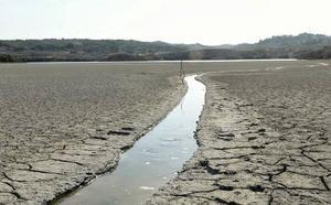 La Región, una de las zonas con más riesgo de desertificación de Europa según la UMU
