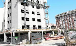 Murcia, tercera provincia donde más creció la compraventa de viviendas