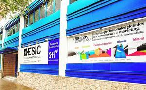 ESIC presenta los resultados del primer estudio sobre marketing educativo en España