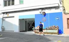 Usuarios de diálisis cargan contra Salud por el traslado del servicio a Abarán