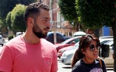 Rumores de ruptura entre Chabelita y Alberto Isla