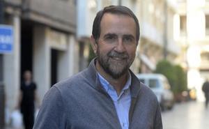 El cronista Pérez Adán ofrece hoy una charla sobre la Sublevación Cantonal