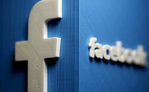 La Justicia determina que los padres pueden acceder al Facebook de sus hijos fallecidos