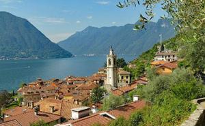 Un recorrido por los lagos más bonitos de Europa
