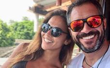 Lara Álvarez desmiente tener una relación con Edu Blanco: «Yo no tengo novio»