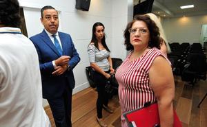 Los odontólogos piden crear una oficina de atención para los afectados por iDental