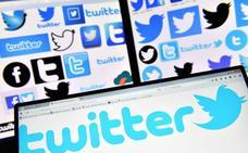 Twitter hace limpieza de seguidores