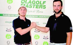 El valor de Olagolf Masters