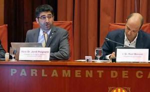 La Generalitat ofertará 30.000 empleos públicos este otoño