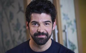 Miguel Ángel Muñoz habla sobre su accidente de tráfico: «Fue un susto grande»