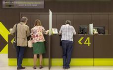 Apple Pay llega a los clientes de Bankia