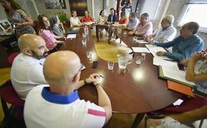 El Gobierno defiende la «libertad de elección» como respuesta a los planes del ministerio con la concertada