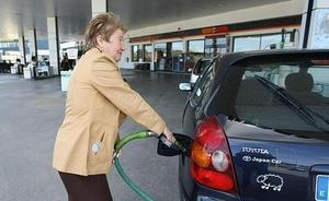 Alimentos y carburantes disparan los precios en la Región