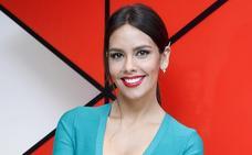 Llaman «guarra» y otros insultos machistas a Cristina Pedroche por el vestido que se puso en 'Zapeando'