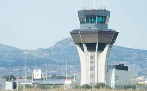 El aeropuerto de Corvera monta el negocio
