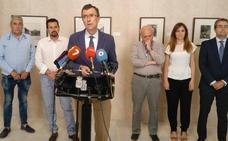 Los presupuestos de Murcia incluyen la bajada del recibo del agua y recuperar el buhobús
