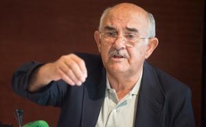Garre exige a PP, PSOE y Cs que reprueben las declaraciones de la ministra Ribera