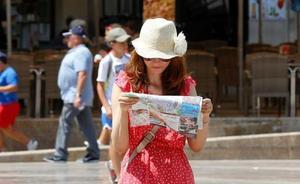 Los ocho timos más frecuentes que todo turista debe conocer